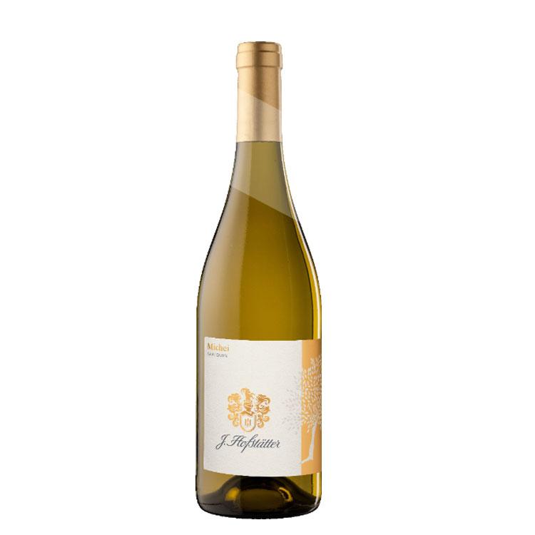 2019 Michei Sauvignon blanc Vigneti delle Domolmiti IGP