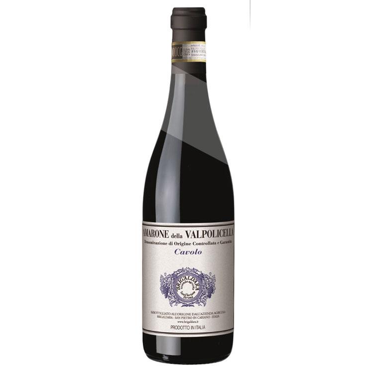 2012 Cavolo Amarone della Valpolicella DOCG