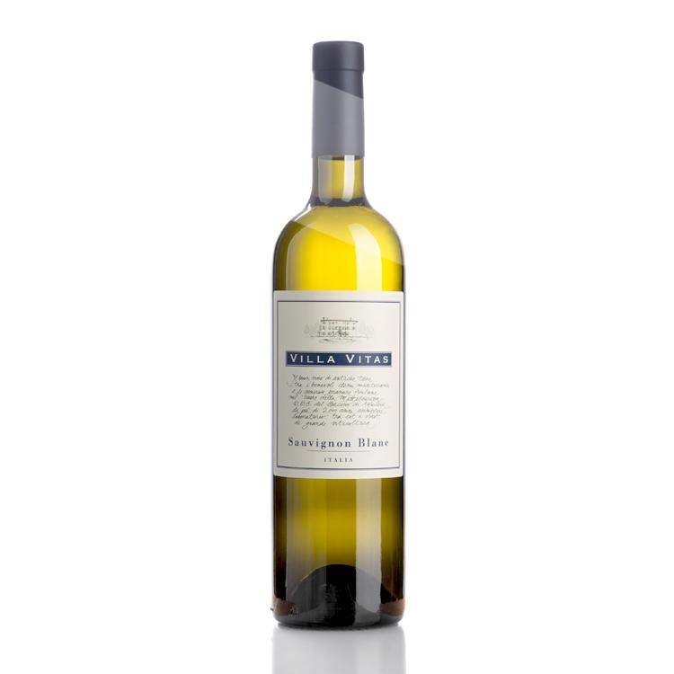 2020 Pinot grigio Vitas DOP Friuli