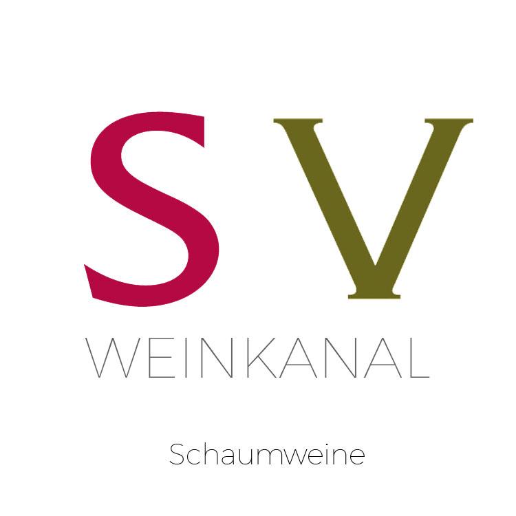 Schaumwein - Paket