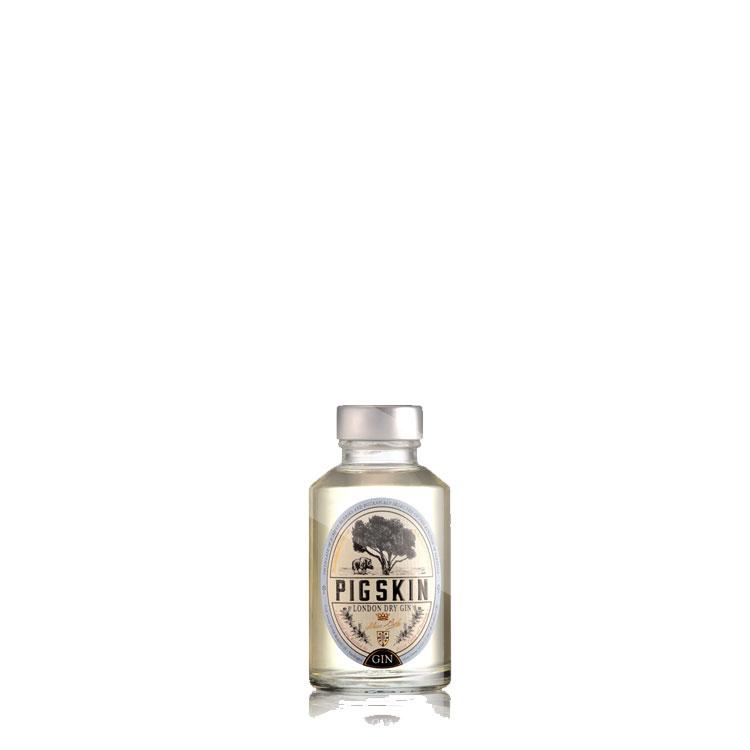 Gin Pigskin 0,10l MINI