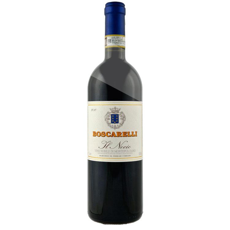 2013 Il Nocio Vino Nobile di Montepulciano DOCG