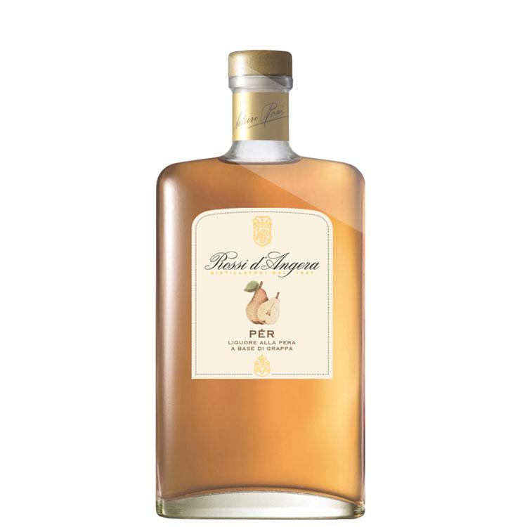Pér Liquore alla Pera