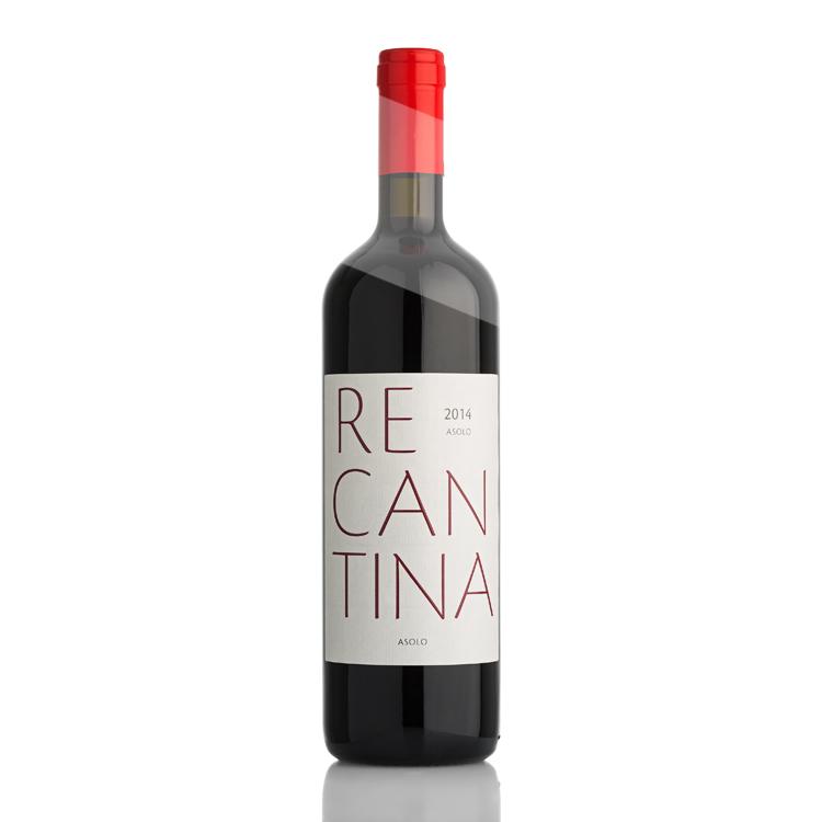 SER1214-RECANTINA-WEB.JPG
